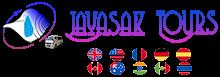 Jayasak Tours
