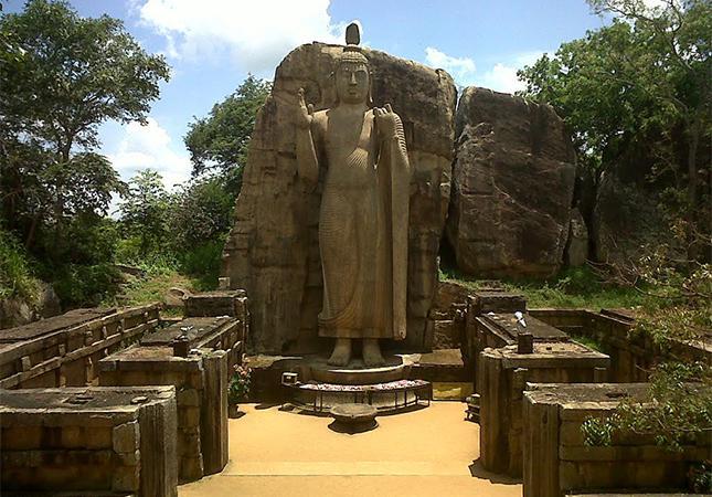 anuradhapura006