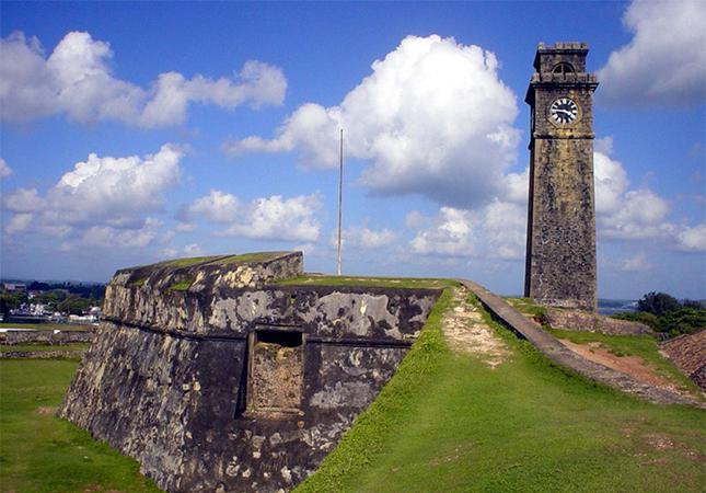 galle001