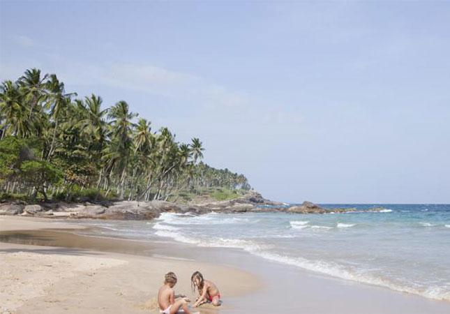 tangalle002
